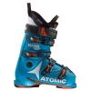 Atomic Hawx Prime 100 Ski Boots 2018