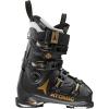 Atomic Hawx Prime 100 W Ski Boots - Women's 2018