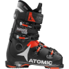 Atomic Hawx Magna 110 Ski Boots 2017