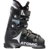 Atomic Hawx Magna 80 Ski Boots 2018