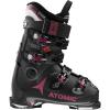 Atomic Hawx Magna 90 W Ski Boots - Women's 2017
