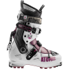 Atomic Backland W Alpine Touring Ski Boots - Women's 2017