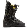 Full Tilt Classic Ski Boots 2018