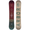 Arbor Cadence Snowboard - Women's 2017