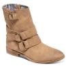 Roxy Bixby Boots - Women's