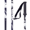 Armada Triad Ski Poles 2017