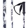 Armada Legion Ski Poles - Women's 2017