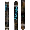 Armada ARV 106 Skis 2017