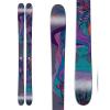 Armada ARW 86 Skis - Women's 2017