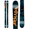 Armada ARV 84 Skis - Boys' 2017
