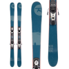Scratch FS WRS by Rossignol