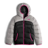 The North Face Reversible Moondoggy Jacket - Girls'