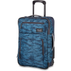 Dakine Carry On 40L Roller Bag