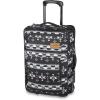 Dakine Carry On 40L Roller Bag - Women's