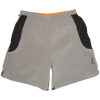 Imperial Motion Alley Running Shorts