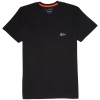 Imperial Motion Underline Carbon Cool T-Shirt