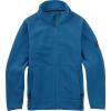 Burton Spark Full-Zip Fleece Jacket - Boys'