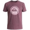 Quiksilver Active Revo Mod T-Shirt