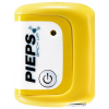 Pieps Backup Transmitter