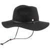 Coal The Lee Hat - Women's