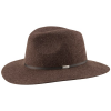 Coal The Harmon Hat - Women's