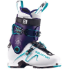 Salomon MTN Explore W Alpine Touring Ski Boots - Women's 2018