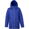 Burton Sphinx Down Jacket - Women's