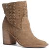 Dolce Vita Landon Boots - Women's