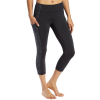 Lucy Pocket Run Capri Leggings - Women's