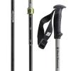 Black Diamond Compactor Adjustable Ski Poles 2018