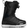 32 Lashed Boa Snowboard Boots 2017
