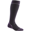 Darn Tough RFL Ultra Light Socks - Women's