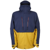 686 GLCR Ether Down Thermagraph(TM) Jacket