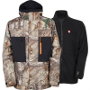 686 Authentic Smarty(R) 3-In-1 Form Jacket
