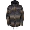 686 Authentic Woodland Jacket