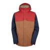 686 Authentic Moniker Jacket