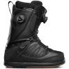 32 Focus Boa Snowboard Boots 2017