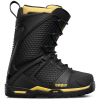 32 TM-Two Jones XLT Snowboard Boots 2017