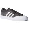 Adidas Matchcourt ADV Shoes
