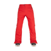 686 GLCR Quantum Thermagraph(TM) Pants