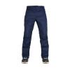 686 Parklan Shadow Pants