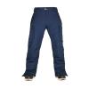 686 Authentic Infinity Cargo Pants