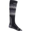 Burton Buffer II Snowboard Socks