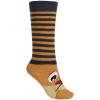 Burton Minishred Snowboard Sock - Little Kids'