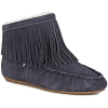EMU Australia Cayote Boots - Women's