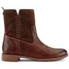 Olukai Kaupili Short Boots - Women's