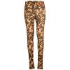 Armada Haven Pants - Women's