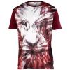 Armada Zone Tech T-Shirt