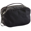Patagonia Black Hole(TM) 2L Small Cube