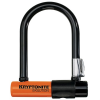 Kryptonite Evolution Mini 5 U-Lock